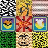 ☺ Happy Halloween...