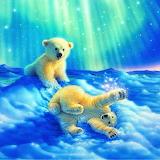 ☺Polar Babies...