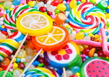 colorful-lollipops