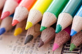 Colored-pencils 4