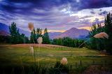 Arrow New Zealand - Photo id-276846 Pixabay by Michelle Mari