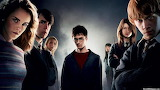 Harry-Potter-and-the-Order-of-the-Phoenix-Images-Photos