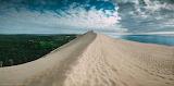 Dune of pylat