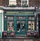 Shop coffee London UK