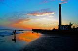 Faro-lighthouse (83)
