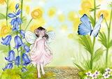 Fairy-