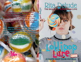 Lollipop Lure