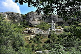 Assumption - Crimea