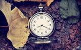 Reloj-@doll28