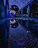 Tunnel of Love Night - Feb 2020-4085