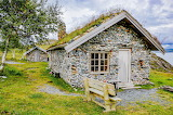 Norway-4827496 1920