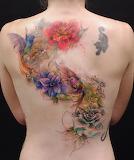 Full-back-tattoo-ideas-99-5d7789324bc37 700