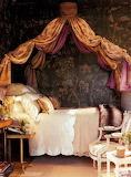 Chic-boho-bedroom-ideas