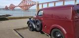 1946 Fordson E04C