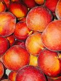 Rotate the fruits