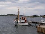 Feskebåt