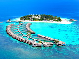 Island Resort Maldives