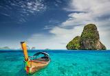 ☺ Thailand...