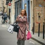 Vilanelle shopping