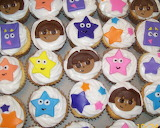 it's for me!-cupcakes