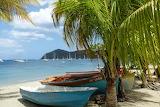 Caribbean - Photo from Piqsels id-zhrjb
