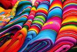 Colours-colorful-peruvian-fabrics