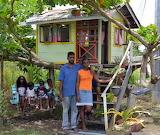 Treehouse family 03