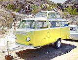 VW Whatchamacallit