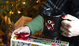 Colectivo Coffee & Gifts