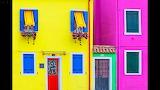 Vibrant Homes