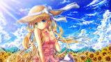 ☺ Summer...