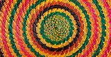 ^ Brazil Handicrafts