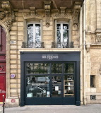 Shop Paris Le Nomade