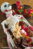 5-Halloween-Food-Trick-to-Make-Your-Guests'-Blood-Run-Cold-2