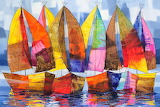 yachts, Paolo Fumagalli