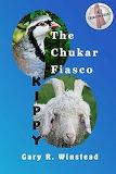 The Chukar Fiasco and Kippy