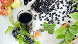 The-aronia-berry-how-to-use-it-in-recipes hero