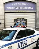 99th Precinct