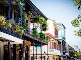 New Orleans-EEUU