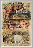 Poster, 1893. ICHi-025164