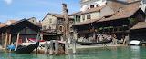 Squeri, Venice