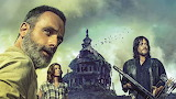 The-walking-dead 6038050