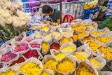 Flower-Market-Bangkok
