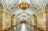 Moscow-metro-featured-image