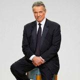 Y&R Jigsaw Challenge: The Great Victor Newman