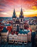 "Architecture tumblr archatlas ""Alan Brutenic"" Prague 1"