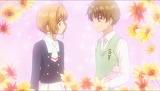 Cardcaptor Sakura Clear Card-hen Episode 1 -