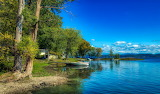 White Beach South Hero Vermont - Photo id-3994144 Pixabay