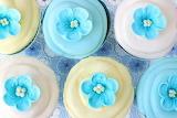 Cupcakes @ Postreadicción