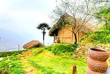 Village, Vietnam